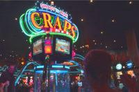 craps-