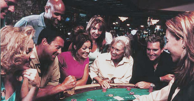 How to Beat Baccarat by Card Counting