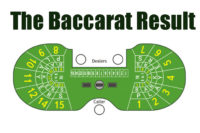 How to Predict Baccarat Result