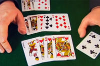 Jacks-to-Open-poker