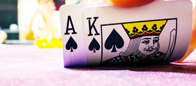 What-Is-Q-Ball-Poker