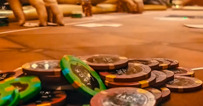 Jacks-poker-open-process