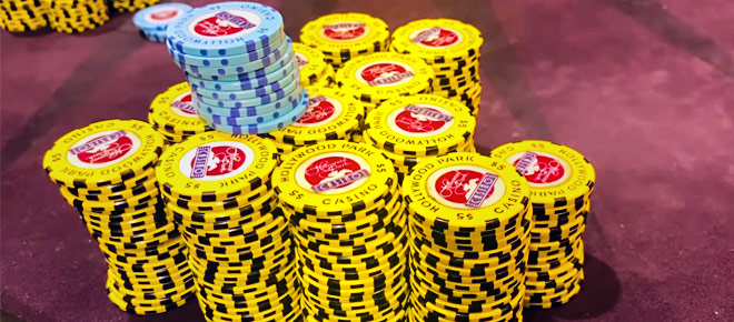 Type-of-Draw-Poker-Rules